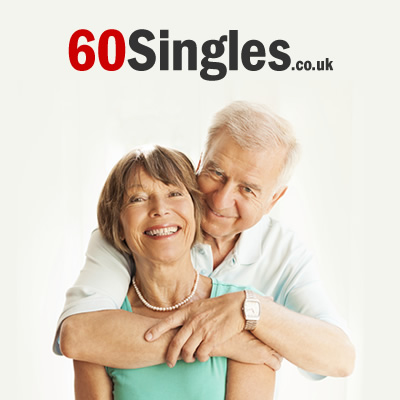 Dating for Over 50s in Cambridgeshire